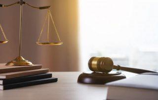 نمونه دادخواست ابطال مصوبه هیات مدیره