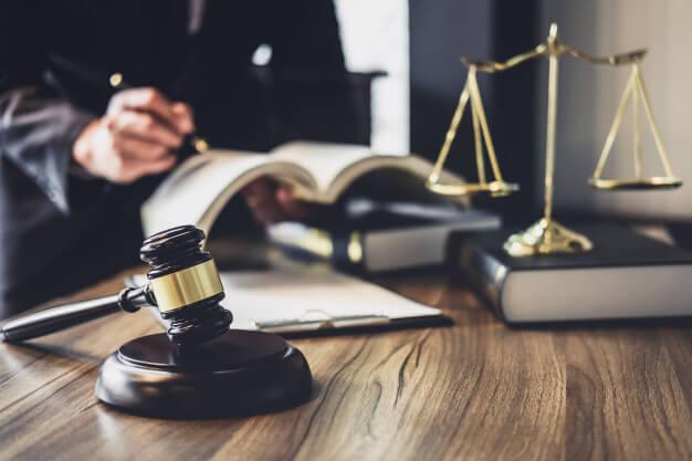نمونه دادخواست تعیین مدیر تصفیه