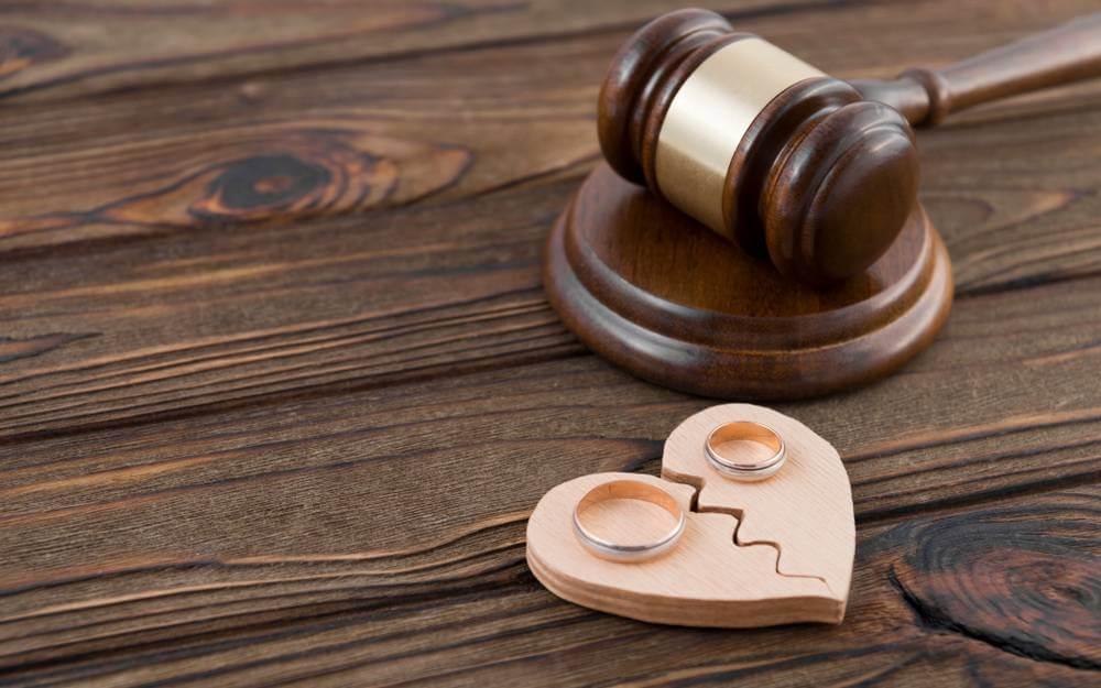 نمونه دادخواست صدور گواهی عدم امکان سازش