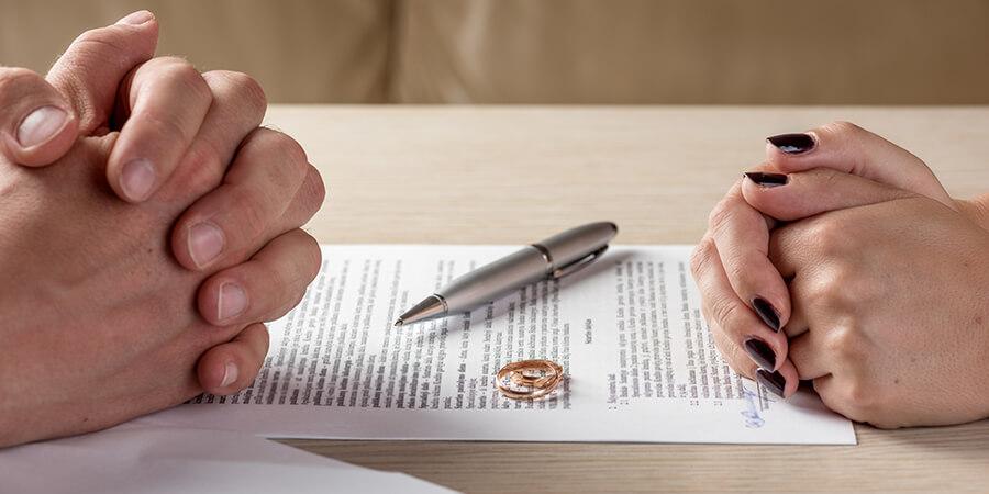 طلاق خلع چیست