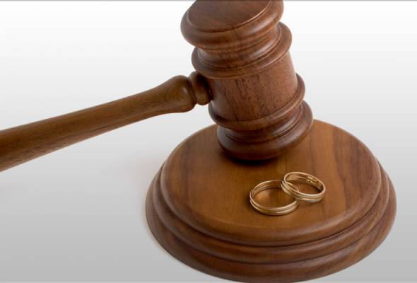نمونه دادخواست اثبات زوجیت