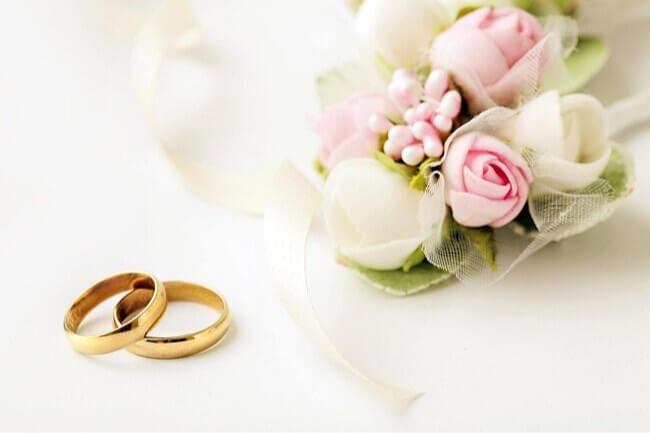 نمونه دادخواست ازدواج بدون اذن پدر