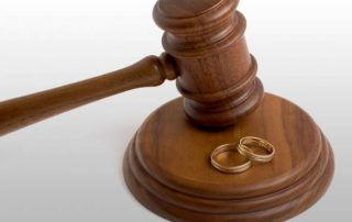 نمونه دادخواست ازدواج مجدد