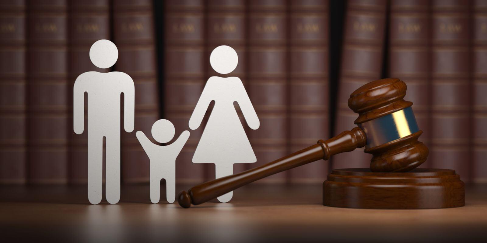 نمونه دادخواست منع اشتغال زوجه