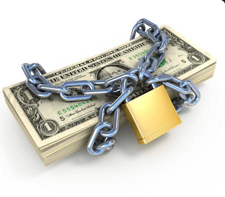 نمونه دادخواست توقیف اموال