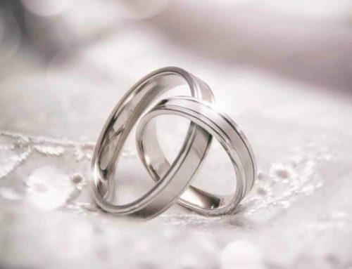 تفاوت ازدواج موقت و دائم چیست