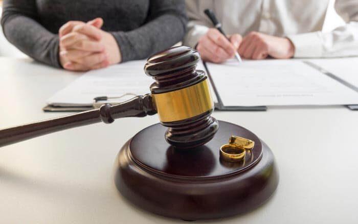 تفاوت حق طلاق و وکالت طلاق