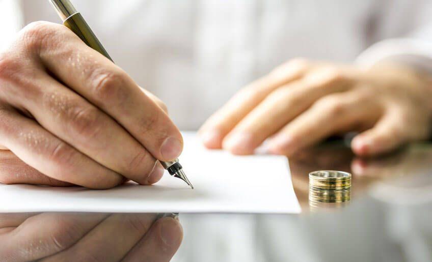 تفاوت حکم طلاق و گواهی عدم امکان سازش