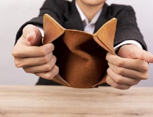 اعسار از پرداخت نفقه فرزند