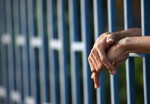 قانون کاهش مجازات حبس تعزیری ۲