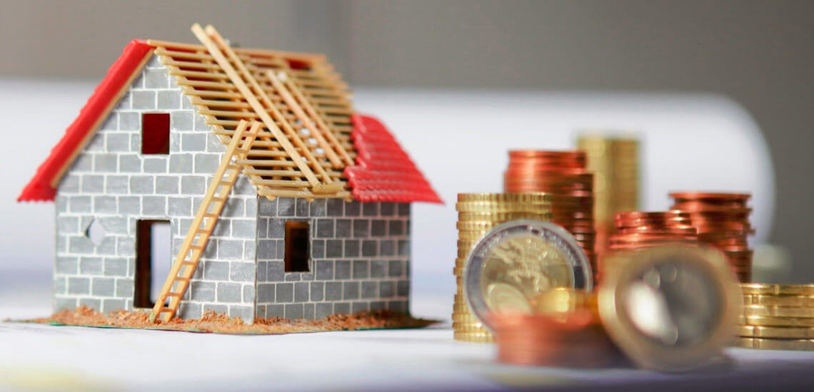 قانون پیش فروش ساختمان