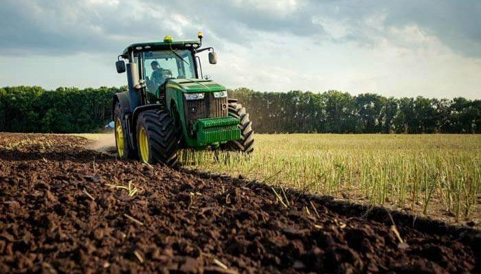 نمونه دادخواست خلع ید زمین کشاورزی