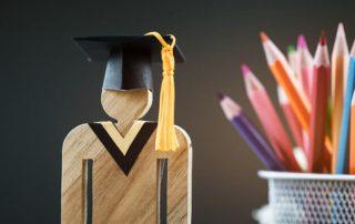 مجوز مدارس غیر دولتی