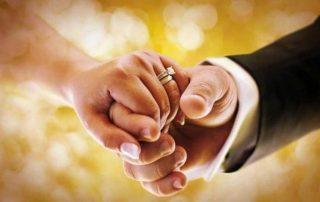 ازدواج صوری